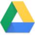 谷歌云端硬盘 V3.42 电