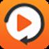 金舟視頻格式轉換器 V3.9.1.0 官方電腦版