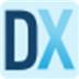 Design Expert V13.0.1.