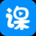 云端课堂 V7.9.5 官方电脑版