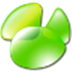 Navicat15破解補丁 V15.0.3 綠色免費版
