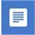 Wwrite高效率寫作工具 V8.1 免費版