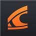 Isotropix Clarisse iFX(3D動畫渲染器) V5.0 免費版