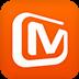 芒果TV V6.3.8 极速版