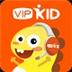 VIPKID V3.13.0 电脑版