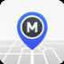 马克地图电脑版 V1.3.6 最新版