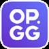 OPGG電腦客戶端 V0.1.69 中文版