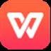 WPS Office 2013 V9.1.0.5155 专业版