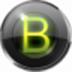ImBatch(圖片批量處理) V7.3.0 免費版