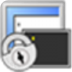 SecureCRT 9 V9.0.0.2430 32&64位 中文免费版