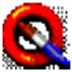 金山画王 V6.0.21.0 电脑版