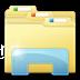 explorer.exe文件 V10.0.16299.248 官方版
