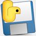 python工作辅助工具箱 V1.4 最新版