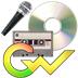 GoldWave(录音编辑软件) V6.52.0.0 中文版