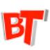 Blufftitler(3d制作软件) V15.3.0.2 中文版