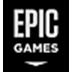 Epic游戏平台 V12.1.7 官方安装版