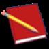 桌面日记本(RedNotebook) V2.22 多国语言安装版