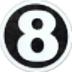 LiveProfessor机架 V2.4.3 汉化版