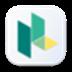 Huleen互链文档 V0.6.6 官方最新版