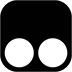 Tampermonkey(油猴插件) V4.9 chrome版