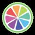 PaintTool SAI V2.0 中文安装版