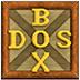 DOSBox(DOS模拟器) V0.74 正式版