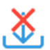 StopUpdates(禁止Win10自动更新) V3.7 汉化版