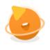 快手直播伴侣 V3.9.0.1284 官方安装版