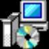 Vc_redist.x64.exe 官方版