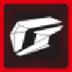 IGame Center(NVIDIA显卡超频软件) V1.0.3.0 免费版