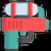鸿蒙开发烧录工具(Hi3861 Adapter) V1.0 中文安装版