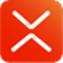 XMind(思维导图软件) V11.0.1 免费版