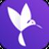 媒小帮 V3.7.1 官方最新版