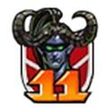 11对战平台 V2.0.25.7 官方安装版