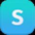 Swrite互链文档 V0.6.8 免费版