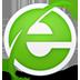 360安全浏览器(360浏览器)V13.1.1392.0 官方安装版