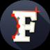 Fontlab7 V7.2.0.7649 汉化版