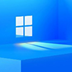 Windows11 簡體&繁體漢化包 免費版