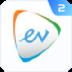 EVPlayer2 V4.4.5 免费版