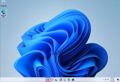 Windows11怎么完全汉化?Windows11彻底汉化教程来了!