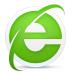 360浏览器 V13.1.1414.0 极速版