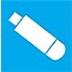 ISO to USB(刻錄軟件) V1.6 漢化版