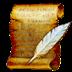 SRPG Studio(RPG游戲制作器) V1.149 免費版