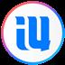 爱思助手(i4助手)V7.98.32 官方最新版