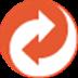 GoodSync(文件同步備份工具) V11.7.5.5 中文特別版