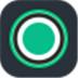 輕映錄屏 V1.0.0.2 官方版