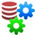 SQL Delta for Oracle(数据库比较工具) V6.5.5.159 官方版