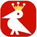 啄木鳥下載器 V2021.07.04 全能免費版