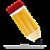 Text Editor Pro(高級文本編輯器) V16.2.0 綠色免費版