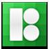 Pichon(图标制作软件) V